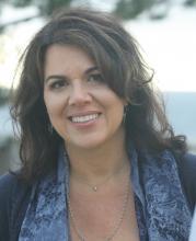 Dr. Elisabeth CrimDr. Elisabeth Crim  www.DrElisabethCrim.com
