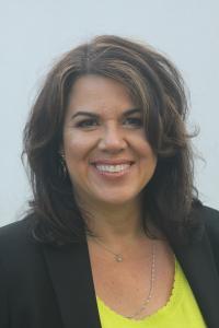 Dr. Elisabeth Crim